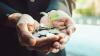 هل الاستثمار في قطاع النخيل والتمور مُجدي اقتصاديًا؟